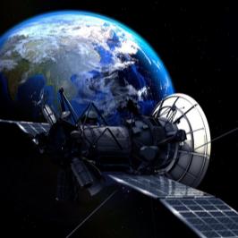 Satellite Technologies & Imaging